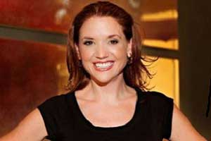 Marketing Smarts Podcast: Sally Hogshead and the $500 Cup of Coffee