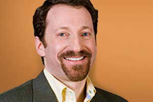 The Changing Agency/Client Relationship: Glenn Engler Talks to Marketing Smarts [Podcast]