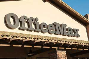 Four Lessons From the Co-Founder of OfficeMax [Slide Show]