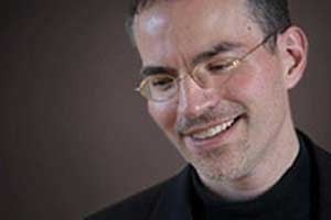 What Is Your 'Signature Idea'? Mark Levy Talks Thought Leadership on Marketing Smarts [Podcast]
