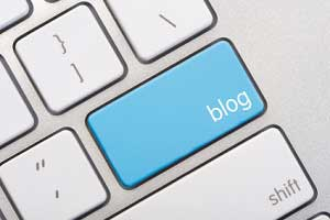 Four Things Your Blog Must Do [Slide Show]