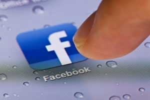 Want Real Business Results From Facebook? Run a Social Campaign