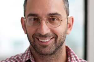 Why You Should Consider Hiring a Brand Journalist: Joe Chernov of Eloqua [Podcast]