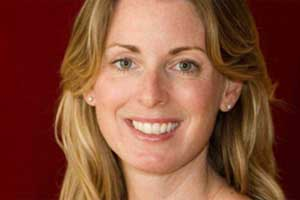 Social Media and the Future of Publishing: Amy Maniatis of National Geographic Talks to Marketing Smarts [Podcast]
