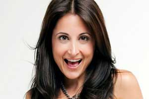 The Rise of the Savvy Auntie: Melanie Notkin on Marketing Smarts [Podcast]