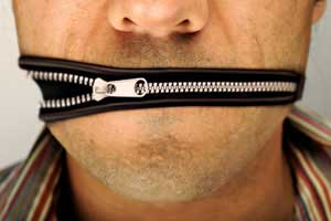 Is Your Brand Message on Mute?