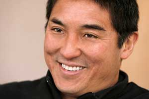 Making the Case for Google+: Guy Kawasaki 