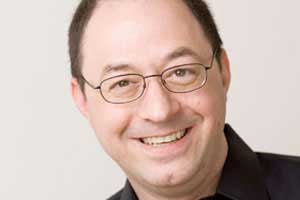 Nice Companies Make More Money: Andy Sernovitz on Marketing Smarts [Podcast]