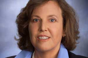 Keys to Creating Effective Buyer Personas: Ardath Albee on Marketing Smarts [Podcast]