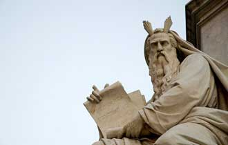 Ten Commandments for Effective Online Social Networking