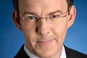 How Humor Can Humanize a B2B Brand: Tim Washer on Marketing Smarts [Podcast]