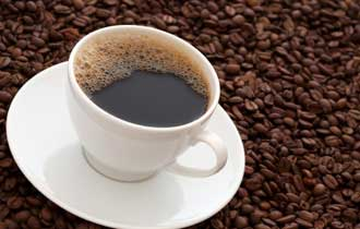 Google Caffeine: Real Impact or Just Hype?