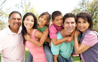 Reaching Hispanics: First Segment by Acculturation, Then Speak Their Language