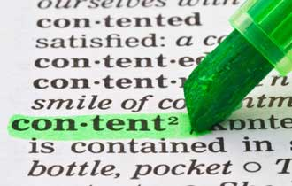 Content Curation: Engage Your Customers in Three Simple Steps