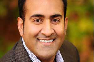 People Respond to Stories: Rohit Bhargava Talks Likeonomics on Marketing Smarts [Podcast]