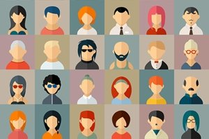 Three Ways That Personas Take Your Marketing to the Next Level