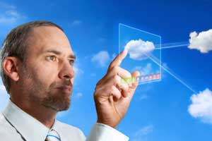 How to Market the Cloud