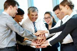 Make Your Next Tradeshow a 'Qualified' Success