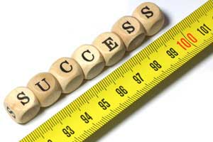 KPIs Provide Insight to Influence Success and Strategy