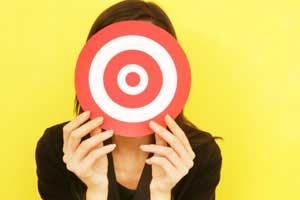 Avoid the High Cost of Untargeted Marketing