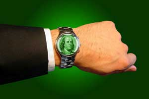 Is Social Media a Waste of Time and Money for B2B?