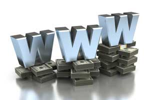 Four Simple Ways to Increase Website Conversion Rates