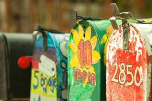 Seven Tips for More-Profitable Direct Mail in Today's Economy