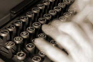 Seven Ways Marketers Can Think (and Write) Like Journalists [Slide Show]