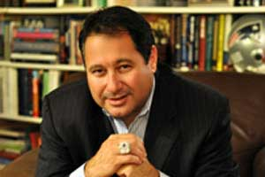 Marketing Smarts: Lou Imbriano on Teamwork, Positions of Power & the Goal of Your Business