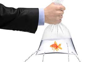 How to Reduce Lead Leakage Now