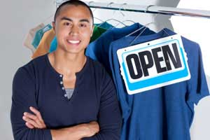 Seven Ways to Make Small Business Saturday Big for Your Business [Slide Show]