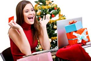 Six Last-Minute Holiday Email Marketing Tactics [Slide Show]