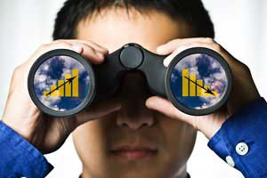 Top 5 Marketing Trends for 2012