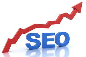10 SEO Tips to Improve Your Search Rankings--and Your Website