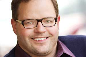 The Easiest Way to Be Successful in Social: Jay Baer Talks to Marketing Smarts [Podcast]