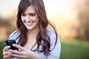 Mobile Marketing: Three Strategic Approaches to Success [Video]
