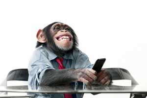 Four Tips for a Common-Sense Approach to Mobile Marketing