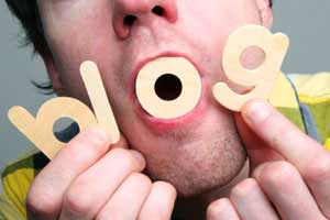 How to Create a Successful Blog Editorial Strategy in Just Six Steps