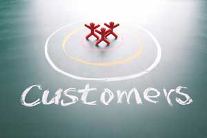 Who Is Your Ideal Customer? Three Simple Ways to Find Your Target Market