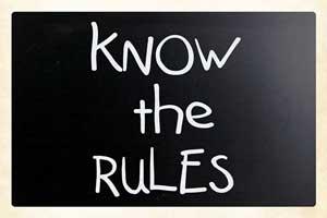 120921-know-the-rules-handwritten-lg.jpg