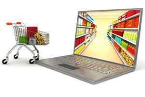 Make the Most of Holiday Marketing: Five Things Online Retailers Should Do Now
