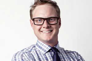 Think Like a Producer, Not a Publisher: Andrew Davis on Marketing Smarts [Podcast]