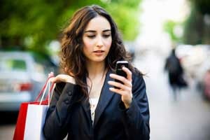 How Retailers and Brands Are Using Mobile to Win at Shelf... and Beyond [Slide Show]