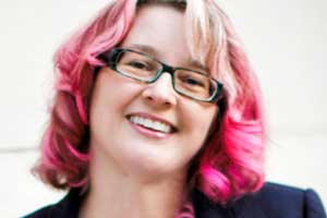 Put the Audience First: Sonia Simone of Copyblogger on Marketing Smarts [Podcast]