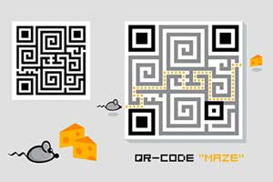 How to Use Visual QR Codes to Increase Customer Engagement 25%