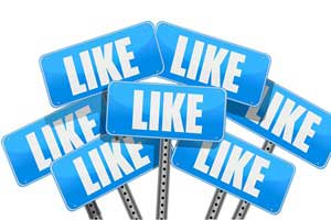 Increase the Value of Your Facebook Community