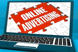 Real-Time Bidding Ushers in the Era of Lean Marketing for Display Advertising