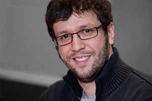 Rethink Your Audience: Author and Digital Strategist Sam Ford on Marketing Smarts [Podcast]