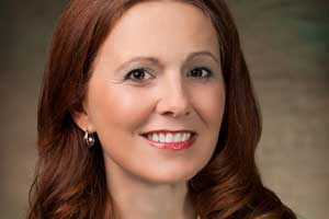 Trolls, Jerks, and 'Civility in the Digital Age': Author Andrea Weckerle Talks to Marketing Smarts [Podcast]