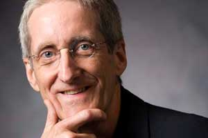 Marketing Strategy for Colleges and Universities: 'Social Works' Author Michael Stoner Talks to Marketing Smarts [Podcast]